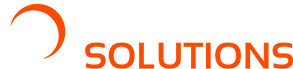 Surface Solutions logo - Surface Solutions